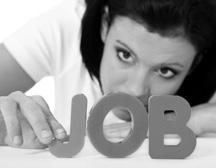 DIE JOBGALERiE - Ihre zertifizierte private Arbeitsvermittlung Bild 1