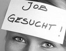 DIE JOBGALERiE - Ihre zertifizierte private Arbeitsvermittlung Bild 3