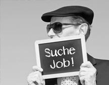 DIE JOBGALERIE | private Arbeitsvermittlung in Dresden Bild 4